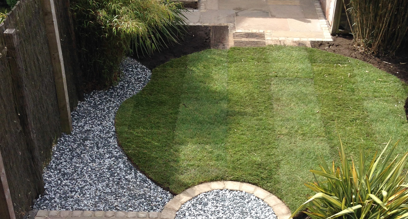 Home oc landscaping sheffield oc landscaping sheffield workwithnaturefo