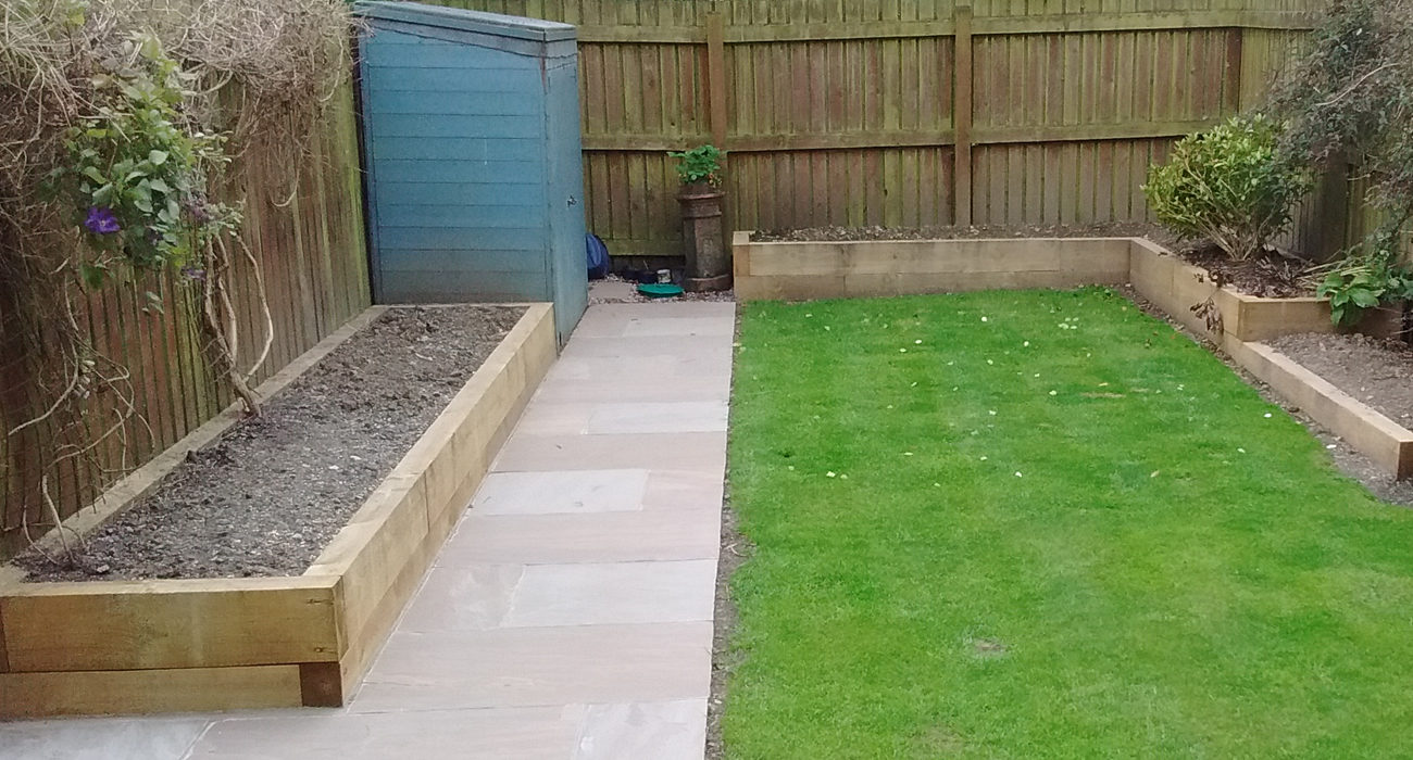Landscape Gardeners Sheffield Home oc landscaping sheffield oc landscaping sheffield workwithnaturefo