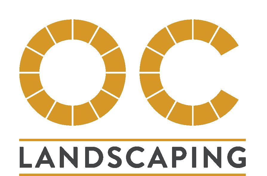 OC Landscaping